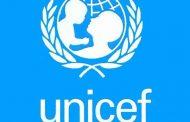 Exigen a Unicef que asista a más de 2,300 niños con VIH en Venezuela