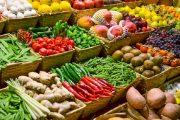 Procuraduría le pone la lupa al control de precios a los alimentos