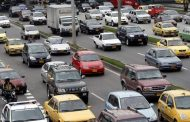 Ante mayores atascos a nivel mundial, ciudades prueban nuevas formas de aliviar congestión: estudio