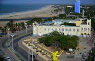 Gobernador de La Guajira anunció nuevas medidas para atender emergencia por el Covid-19
