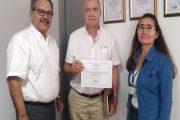 Agricultores del Cesar le siguen apostando a productos sanos y de calidad