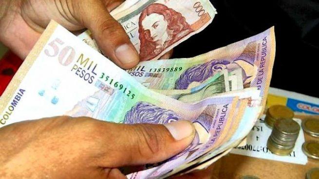 Nuevas medidas de alivio financiero para las familias más vulnerables