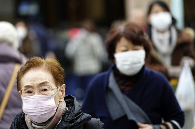 La prevención es fundamental en tiempos de pandemia