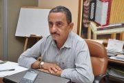 Procuraduría formuló pliego de cargos al exsecretario de Infraestructura de la Gobernación del Cesar