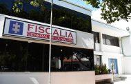 Fiscalía, seccional Cesar, cierra temporalmente sala de recepción de denuncias