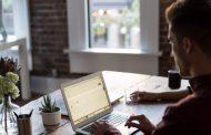 Trabajo remoto en tiempos del Covid-19: 10 tips para potenciar una nueva dinámica laboral