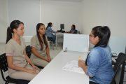 Defensoría del Estudiante comenzó a funcionar en la UPC