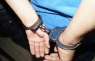 Imputadas 43 personas como presuntas responsables de los llamados 'peajes ilegales' en La Guajira