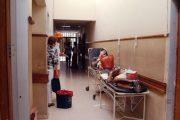 Deuda con la red pública hospitalaria del país supera los $ 5,4 billones