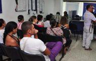 Procuraduría pidió a la Supersubsidio vigilancia especial al pago de auxilios al desempleo