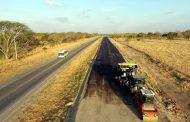 Bajo estrictos protocolos, reanudan 9 proyectos de infraestructura en la Región Caribe