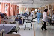 Llegan $ 2.7 billones para garantizar atención de hospitales y clínicas del país