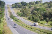 Obras en la Ruta del Sol 3 reactivaron la economía regional