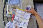 Personería de Valledupar la pone la lupa a alta facturación de servicios públicos domiciliarios