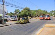 Se garantiza en Valledupar la movilidad confiable en transporte público durante la emergencia sanitaria