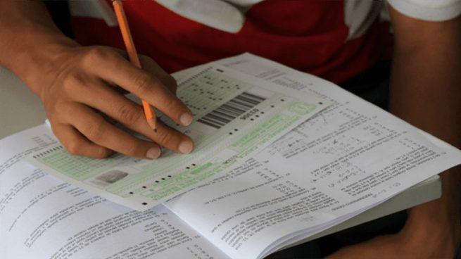 Aplazado proceso de inscripción para las Pruebas Saber 11 Calendario A