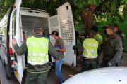 En una gallera de Valledupar detenidas 14 personas por incumplir aislamiento preventivo obligatorio