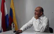 Personería insta a la Secretaría de Salud a ejercer vigilancia y control ante eventualidad de fallecimiento de pacientes por Covid19