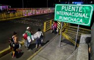 Procurador solicitó implementar medidas urgentes en la frontera con Ecuador ante crecimiento exponencial de covid-19 en el país vecino