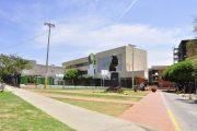 Valledupar ciudad educadora: la iniciativa de las instituciones de la región