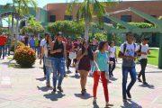 Estudiantes aspirantes a beneficiarios Programa Jóvenes en Acción en la UPC deben revisar datos suministrados