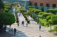 La UPC abre inscripciones para segundo semestre de 2020
