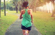 ¿Cómo la actividad física y el ejercicio en casa ayudan a mejorar la depresión?