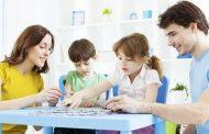 Es importante que los niños sepan por qué están en época de aislamiento