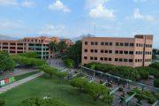 Establecen nuevo proceso temporal para admisión de estudiantes programas de pregrado de la UPC