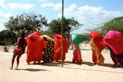 Gestores culturales de La Guajira, en situación de vulnerabilidad, recibirán beneficios económicos