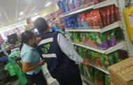 Habilitan líneas de atención para denunciar especulación de precios en alimentos e insumos agropecuarios