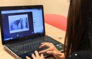 Más de 83 mil computadores entregarán a 750 sedes educativas de colegios públicos en Colombia