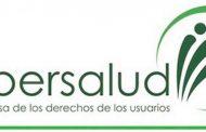 Audiencias de Conciliación de Supersalud serán virtuales del 20 al 24 de abril