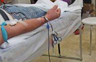 Cuidados especiales que personas con hemofilia deben tener en época de Covid-19