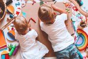 Icbf pide a familias garantizar la salud y el bienestar de los niños permaneciendo en casa
