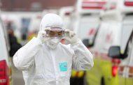 La ONU distribuye para Latinoamérica 8 toneladas de insumos contra la Covid-19