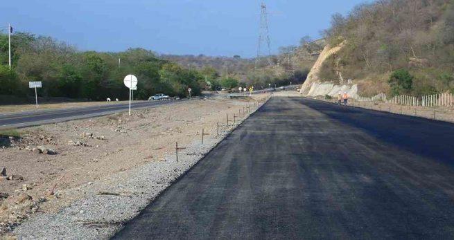 Contraloría inicia seguimiento preventivo sobre proyectos de infraestructura del país