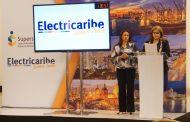 Electricaribe firma contratos con EPM y Consorcio Energía, continuando así con la solución al servicio de energía en la Región Caribe
