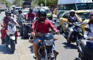 En marcha una nueva fase para la movilidad urbana y regional