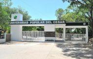 Con motivo de Semana Santa, actividades académicas y administrativas en la UPC van hasta el día ocho de abril