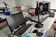 MinTIC entregará viabilidad de licencias de concesión para 187 nuevas emisoras comunitarias en Colombia