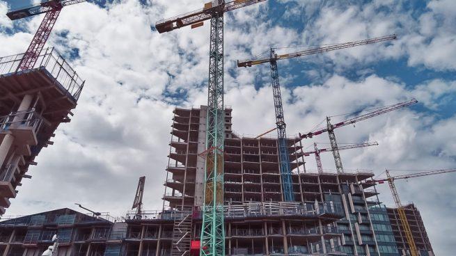 Ampliado por 9 meses la vigencia de las licencias urbanísticas por el Covid-19