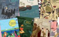 MinCultura y la Biblioteca Nacional de Colombia, lanzan seis nuevos títulos de la serie 'Leer es mi cuento'