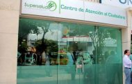 Supersalud logró acuerdos por $ 56.500 millones entre EPS e IPS