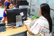 140 vacantes de empleo en el Cesar a través de la Agencia Pública de Empleo