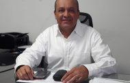Ante elevadas tarifas de energía, Personero de Valledupar exige al gerente de Electricaribe revisar la facturación