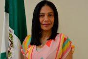 Consejo de Estado suspende provisionalmente elección de Darling Guevara como rectora de la UPC