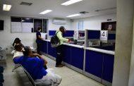 En Valledupar habrá descuentos en impuesto predial de hasta el 70 % en deudas del periodo 2019 y anteriores