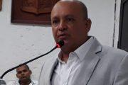 Personería de Valledupar trabaja en la construcción del Plan Estratégico 2020-2024