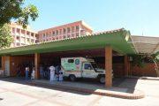 Destinan $ 700 millones para pago de salarios a trabajadores del Hospital Rosario Pumarejo